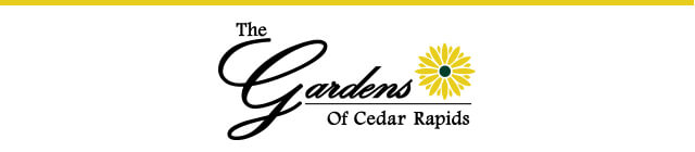 The Gardens of Cedar Rapids